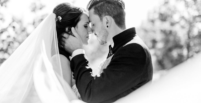 Hochzeit Gutshof Ladenburg